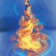 Heartburn Acid Reflux GERD Natural Remedies