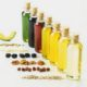 hair oils for hair loss