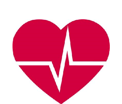 What to Avoid if you have Heart Arrhythmia